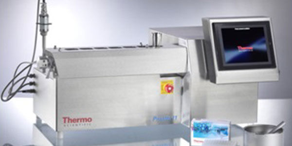 Pharma 11 Twin-screw Extruder
