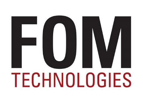 Thỏa thuận phân phối sản phẩm hãng FOM Technologies A/S từ tháng 3 năm 2021